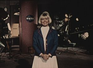"""""""One Chance"""" with Doris Day"""