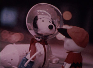 """Apollo 10: """"To Sort Out the Unknowns"""""""
