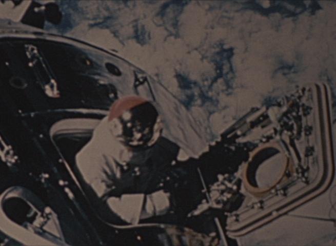 Apollo 9: Three To Make Ready