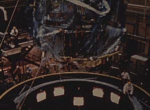 Manned Space Flight Quarterly Report No. 19, October-December 1967