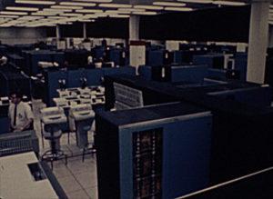 Manned Spacecraft Center Progress Report, January-June 1967