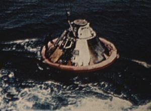 Apollo 4 Special